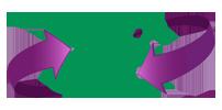logo_industry