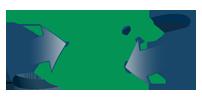 logo_nautic