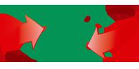 logo_refinish